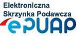 Logo Platformy E-PUAP